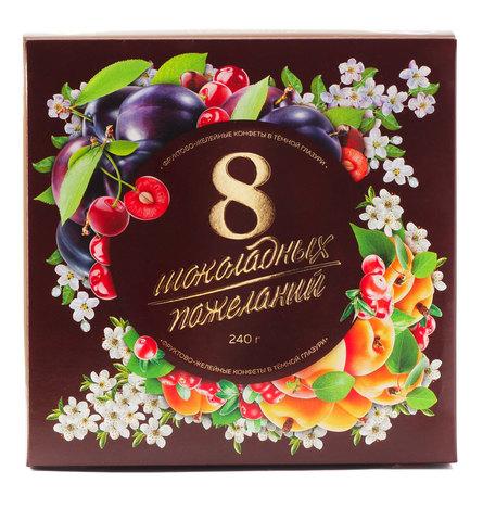 ВИВАЛЬ Ассорти конфет
