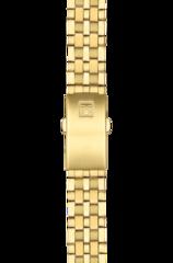 Часы женские Tissot T033.210.33.111.00 T-Lady