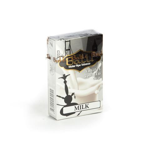 Табак Balli Milk 50 г