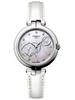 Купить Женские часы Tissot T-Classic Flamingo T094.210.16.111.01 по доступной цене