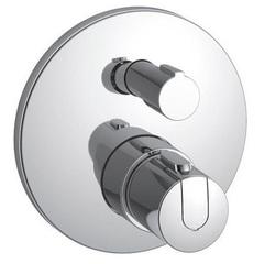 Термостат встраиваемый на 1 потребителя Ideal Standard Ceratherm 100  A4659AA фото