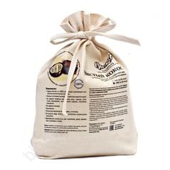 Стиральный порошок Чистый кокос, 500г, ТМ Mi&Ko