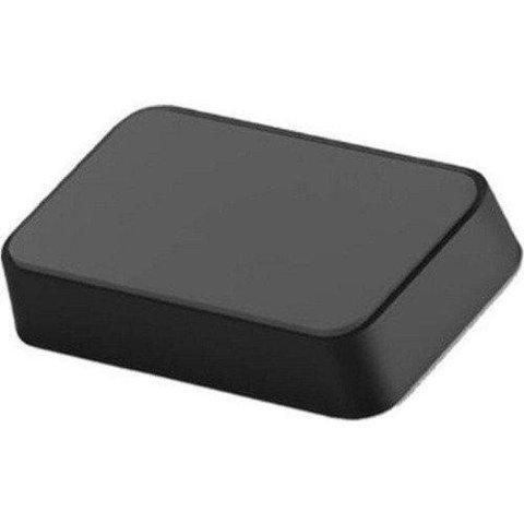 GPS модуль для Xiaomi 70mai Dash Cam Pro Midrive D03