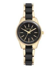 Женские часы Anne Klein AK/3212BKGB