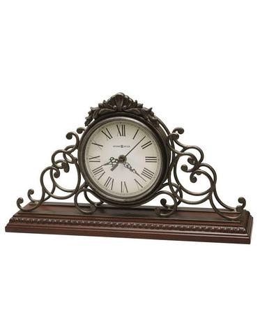 Часы настольные Howard Miller 635-130 Adelaide