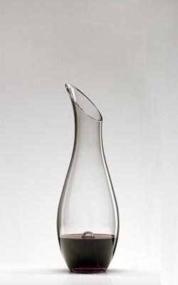 Декантеры Декантер для вина 2300 мл Riedel O Single Magnum dekanter-dlya-vina-2300-ml-riedel-o-single-magnum-avstriya.jpg