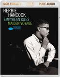 Herbie Hancock / Empyrean Isles, Maiden Voyage (Blu-ray Audio)