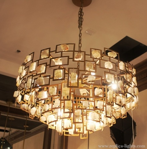 design lighting  20-208