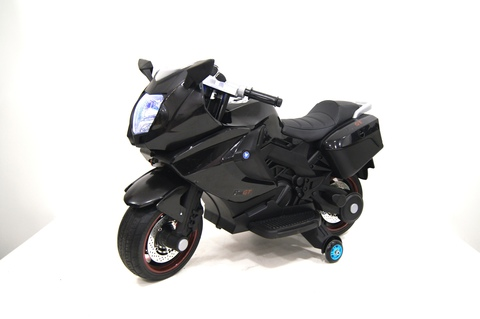 SUPERBIKE - MOTO A007MP