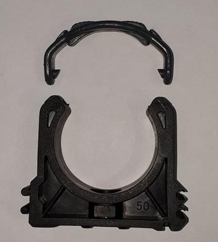 Opora-PVC2