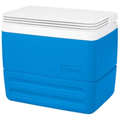 Изотермический контейнер (термобокс) Igloo Cool 8 (термоконтейнер, 7 л.)