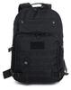 Тактический рюкзак Mr. Martin 9328 Black