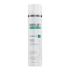 Bosley Воs Defense (step 2) Volumizing Сonditioner Normal to Fine Non Color-Treated Hair - Кондиционер для объема нормальных/тонких неокрашенных волос