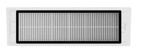 Пылевой фильтр-картридж для пылесосов Xiaomi