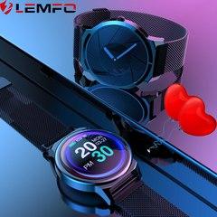Смарт часы LEMFO ELF1