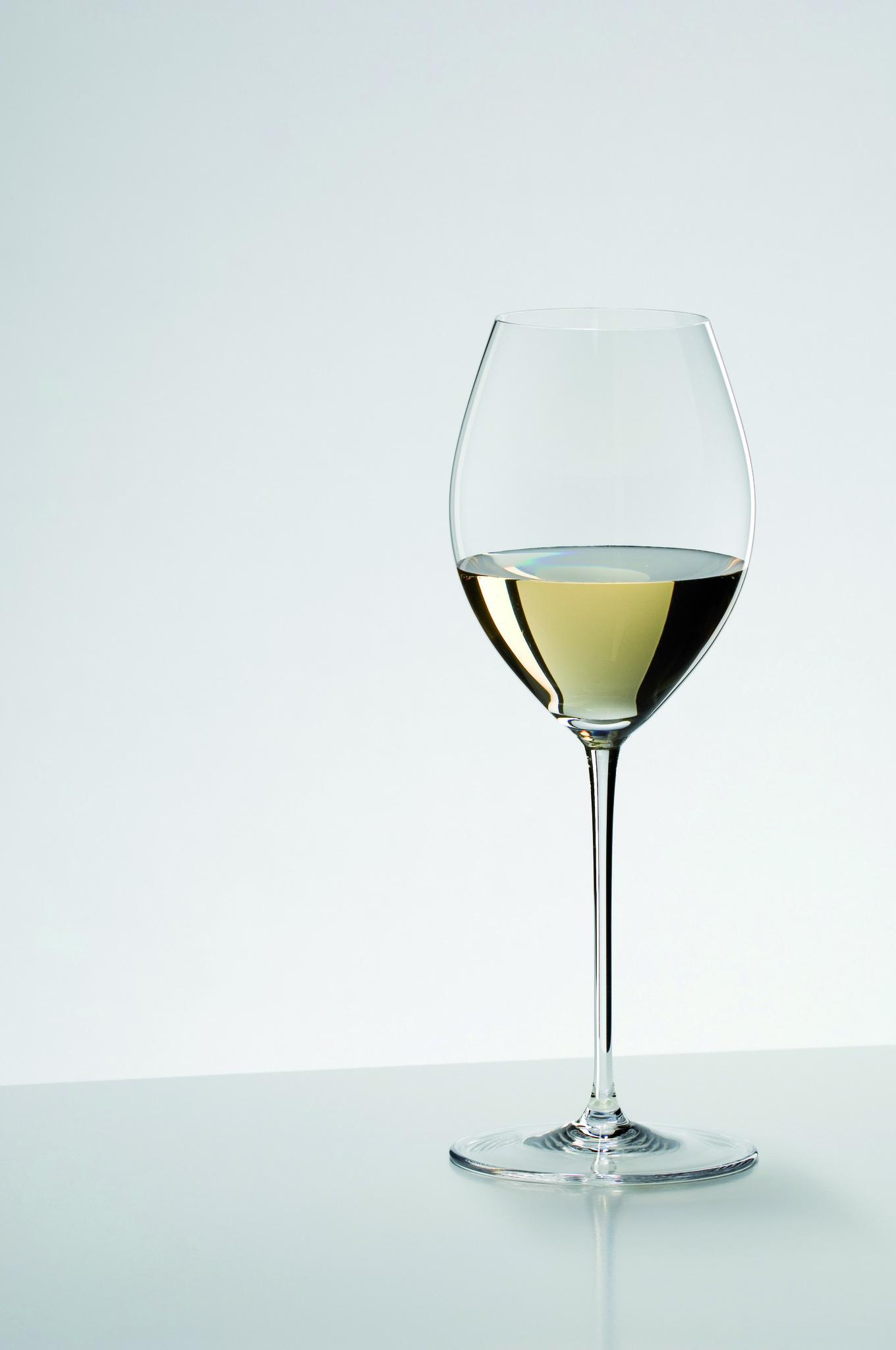 Бокал для белого вина 350мл Riedel Sommeliers Loire
