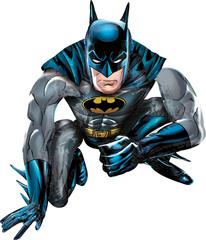 А ХОД/P90 Бэтмен