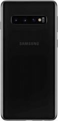 Смартфон Samsung Galaxy S10 SM-G973F 128GB Black (Оникс)