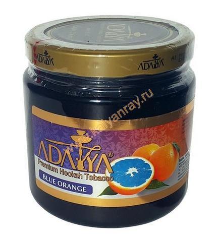 Adalya Blue Orange 1 кг