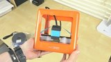 3D принтер M3D - Micro 3D