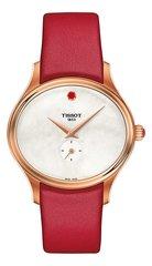 Женские часы Tissot Bella Ora T103.310.36.111.01