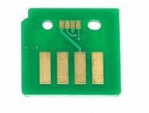 Чип Xerox Phaser 6700 для желтого тонер-картриджа. Ресурс 12000 страниц (106R01523)