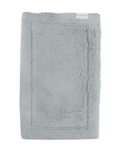 Элитный коврик для ванной Must 992 Platinum от Abyss & Habidecor