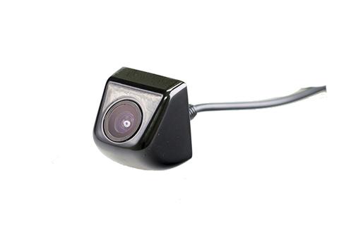 Камера заднего вида Silverstone F1 Interpower IP-980 HD