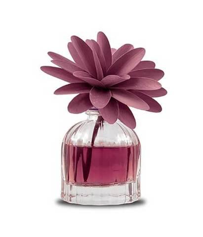 Ароматический диффузор цветок Цветочный мускус, Muha