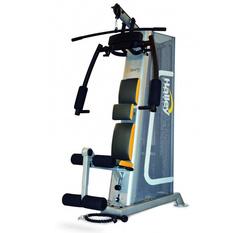 Мультистанция Halley Home Gym 3.5
