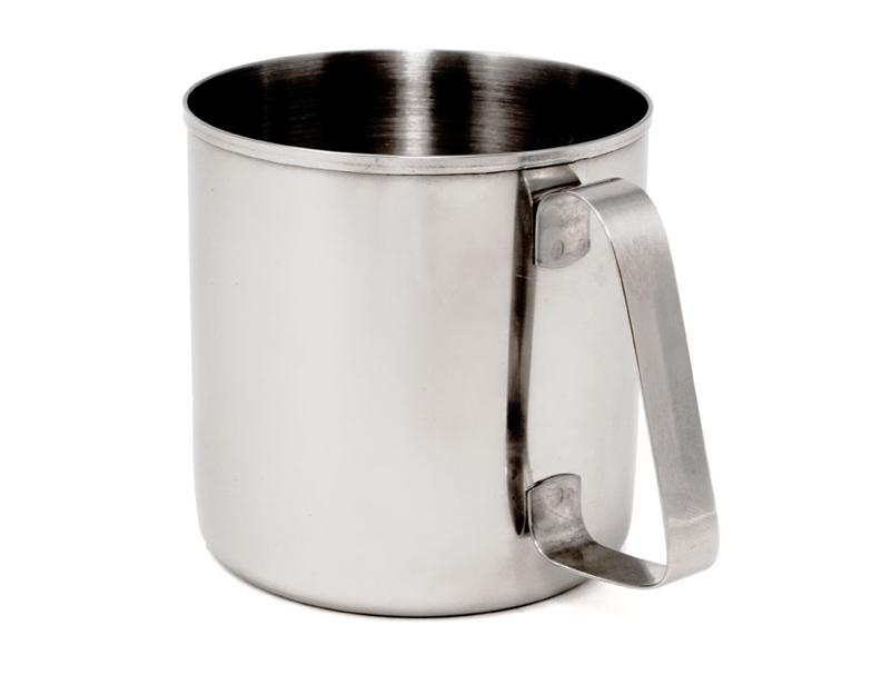 Кружка Glacier Stainless 14 fl. oz. Cup