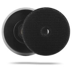 Резиновый держатель для АГШК с липучкой, 100D