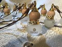 Парфюм для авто (LUX) Versace Bright Crystal (Женский)