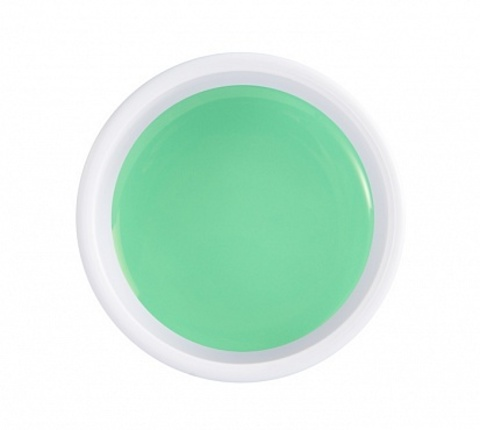 ARTEX artygel Персидский зеленый 052 10 гр. 07250052