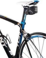 Велосумка под седло Deuter Bike Bag XS