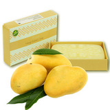 https://static-eu.insales.ru/images/products/1/1004/66421740/compact_mango_soap.jpg