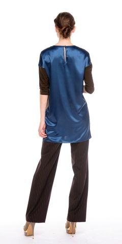 Блуза Г574-172