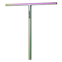 Руль Hipe H01 Standart 31,8