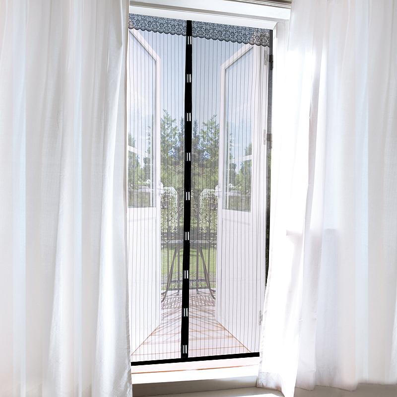 Москитные сетки на магнитах Сетка антимоскитная на магнитах для двери (разные цвета) magnitnaya-setka-na-dver.jpg