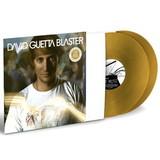 David Guetta / Guetta Blaster (Coloured Vinyl) (2LP)