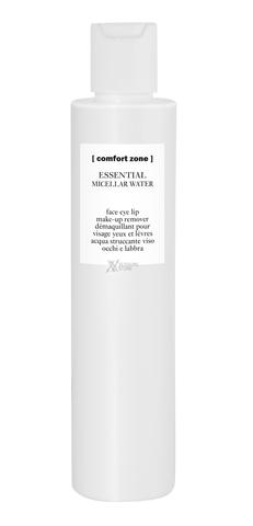 Essential Micellar Water | Мицеллярная вода 200 мл