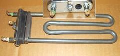 ТЭН 2000W (L=200 mm)  для стиральных машин BOSCH и др.