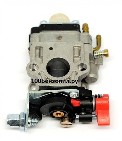Карбюратор для бензотриммера OLEO MAC  / EFCO / STIGA 26-33сс