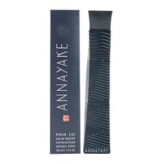 Annayake Pour Lui