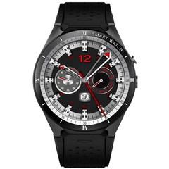 Умные часы Smart Watch KingWear KW88 PRO