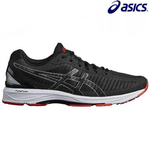 Кроссовки ASICS GEL-DS TRAINER 23