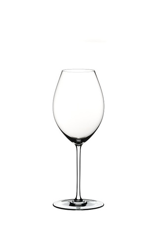 Бокал для вина Old World Syrah 600 мл, артикул 4900/41 W. Серия Fatto A Mano