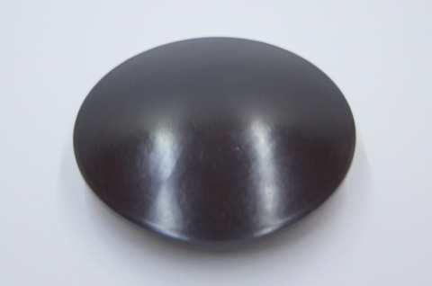 Кнопка сигнала Газ 69