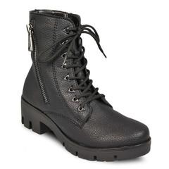 Ботинки #71118 Rieker