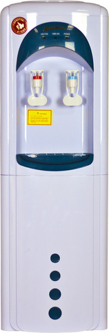 Кулер для воды Aqua Work 16-LHLN